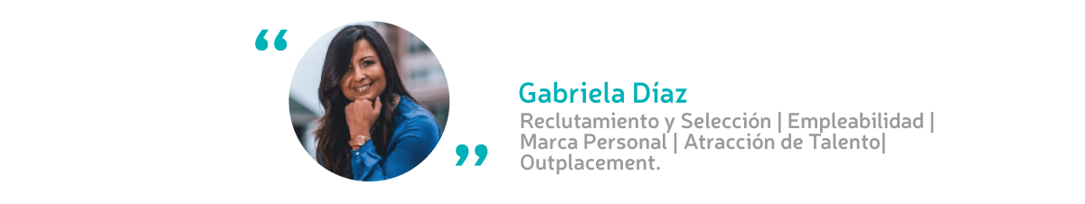 Gabriela_Diaz