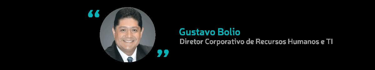 Gustavo_bolio_pt