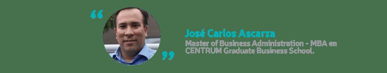 Jose_Carlos_Ascarza-1