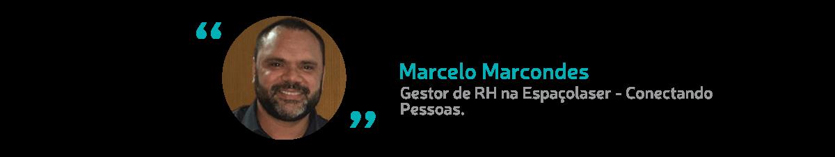marcelo_Marcondes_pt