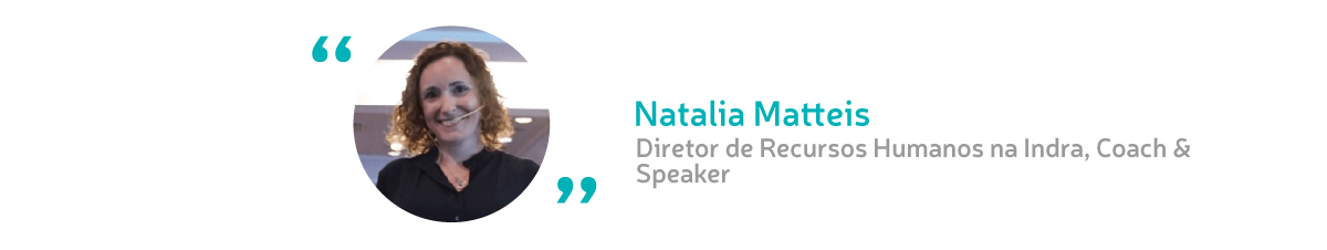 natali_matteis_pt-png
