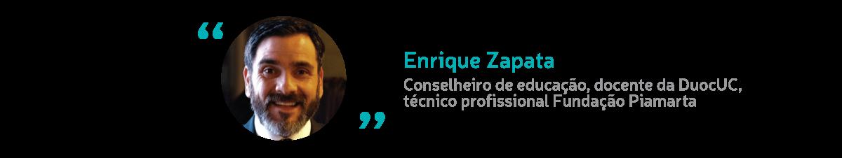 enrique_zapata_pt