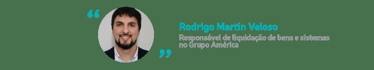 rodrigo_veloso_pt