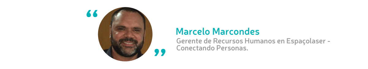 marcelo_marcondes
