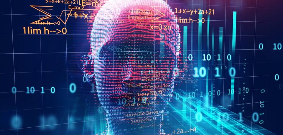 Inteligência Artificial, Futuro ou Presente do Recursos Humanos?