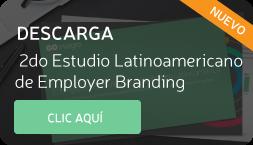 CTA-Blog-Employee-Branding