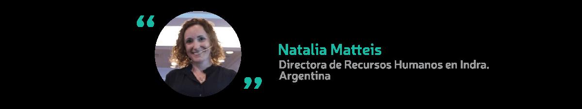 natalia_Matteis