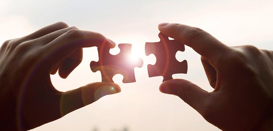 Qual é a diferença entre o Employee Engagement e Employee Experience?