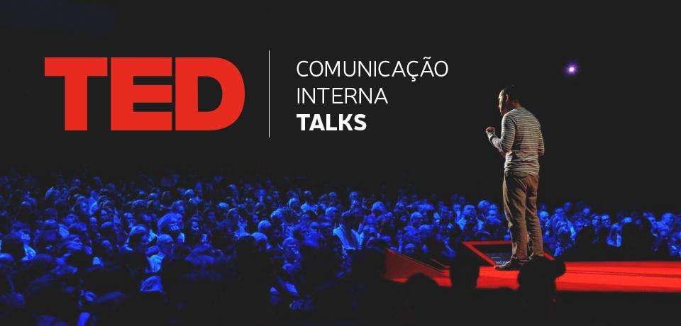 7 TEDTalks para melhorar suas habilidades de Comunicação