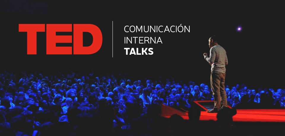 ¡Atención líderes de RRHH! 7 TedTalks para potenciar tus habilidades de Comunicación