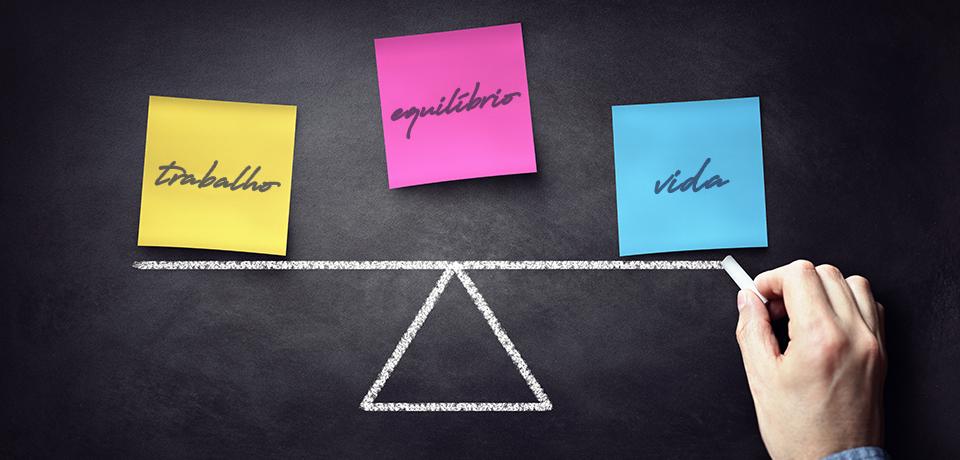 5 soluções para prevenir o Employee Burnout