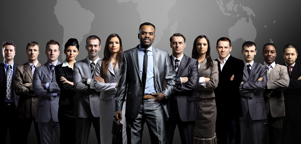 8 Dicas para ser um Agente de Mudança Organizacional através de Recursos Humanos