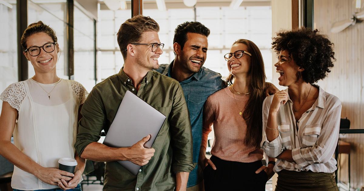 53% creció la relevancia del Employer Branding - Resultados 4to Estudio Latinoamericano 2018