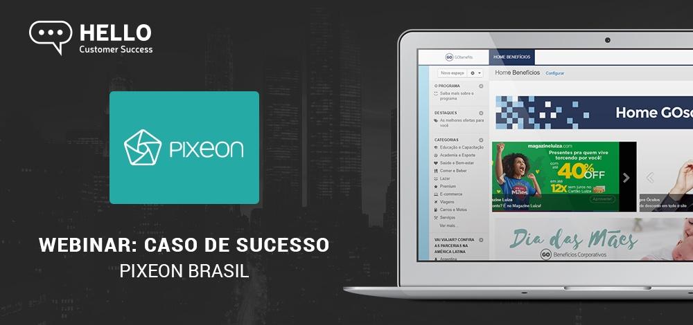 Como uma das mais importantes empresas brasileiras de tecnologia para a saúde alcançou uma estratégia de Comunicação e Reconhecimento bem-sucedida
