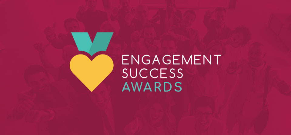 ¡Pronto! Los Engagement Success Awards