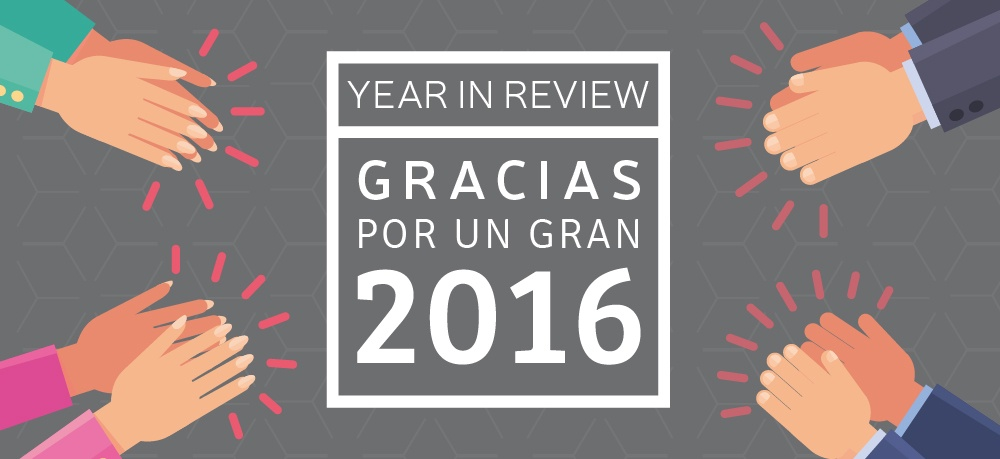 blog-year-review-2016-es.jpg