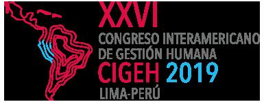 XXVI Congreso Interamericano de Gestión Humana CIGEH 2019