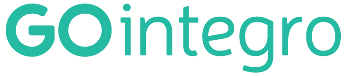 ct_logo_gointegro