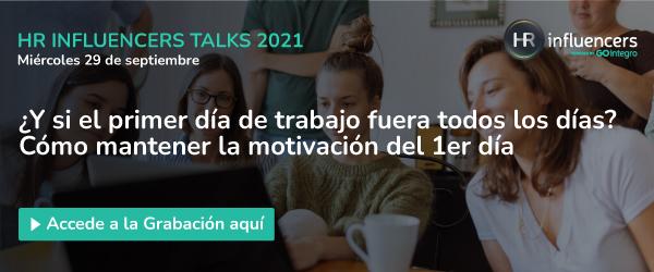 Talks4_Grabacion-1