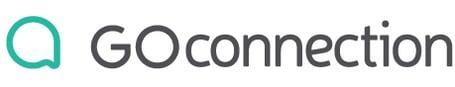 GOconnection