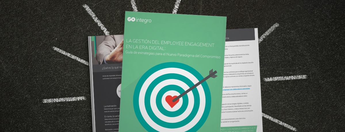 la-gestion-del-employee-engagement-en-la-era-digital.jpg