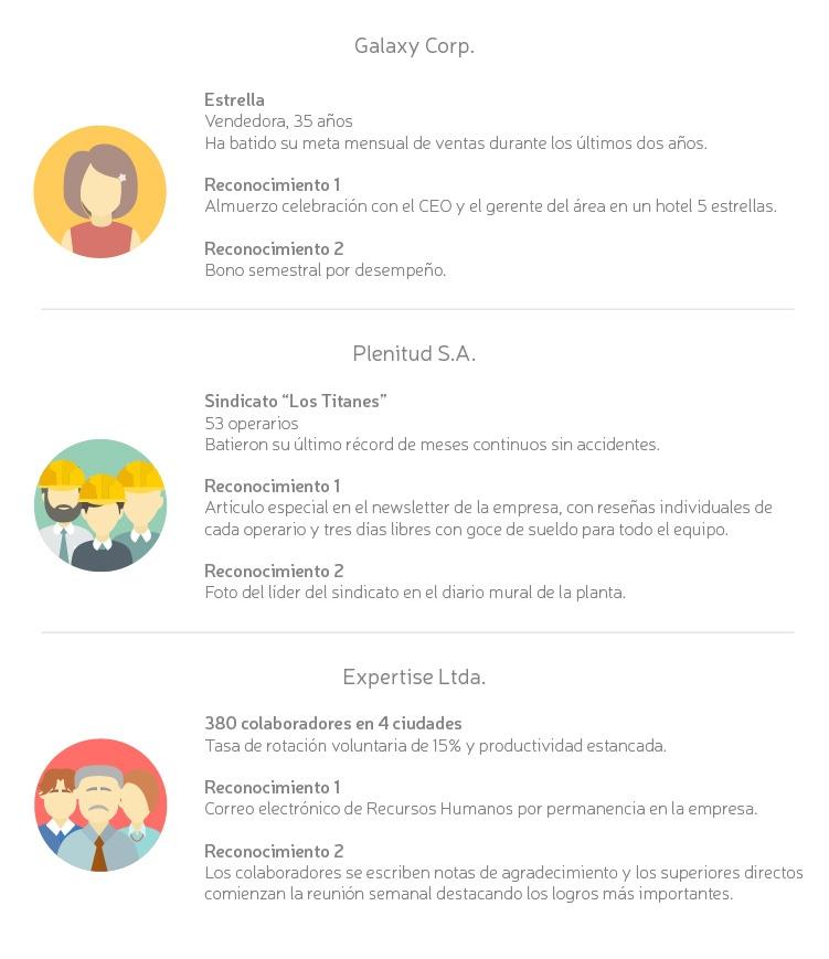 nuevo ebook  la gu u00eda definitiva del reconocimiento a