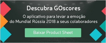 Descargar Product Sheet