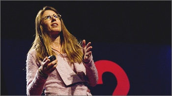 TED   Employee Engagement