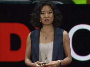 TED | HR Analytics