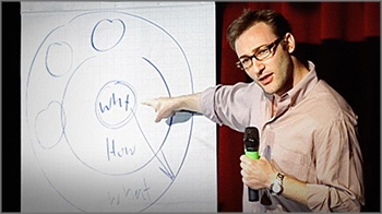 TED | Employee Engagement